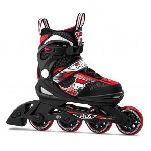 Fila J-One Kinder Inline Skates
