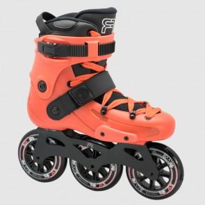 FR Skates FRX 310 orange