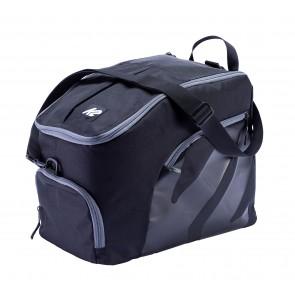 K2 Fit Skate Tasche schwarz
