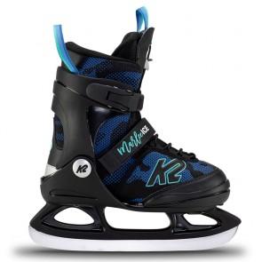 K2 Marlee Ice blau