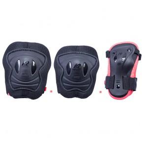 K2 Marlee Pro Schutzausrüstung für Mädchen