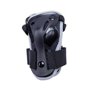 K2 Performance Handgelenkschutz für Herren