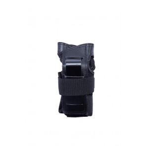K2 Prime Handgelenkschutz für Damen