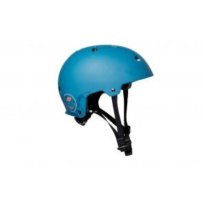 K2 Varsity Helm blau