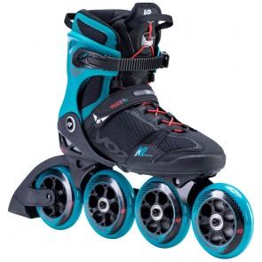 K2 VO2 S 100 Pro Herren Inline Skates 2021
