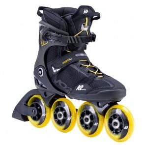 K2 VO2 S 90 Pro Herren Inline Skates 2021