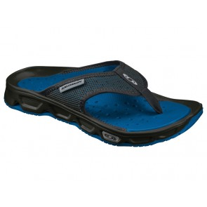Salomon RX Break schwarz Blau