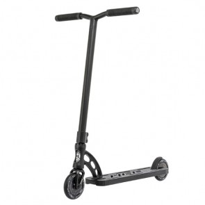 Madd Scooter Origin Pro Solid Stunt Scooter schwarz