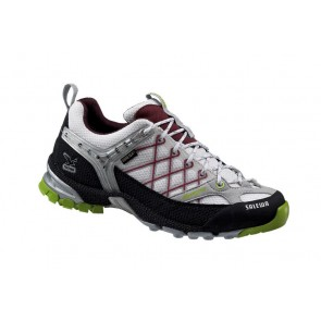 Salewa WS Firetail gtx damen