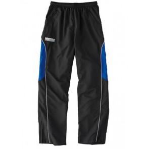 Derbystar Sport Hose Primera schwarz/blau
