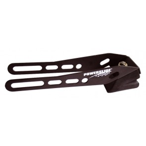 Powerslide Speedbrake Road Hog Bremssystem