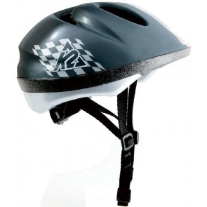 K2 Moto Junior Helm