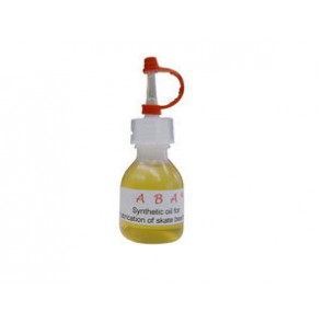 ABA Inliner Kugellageröl