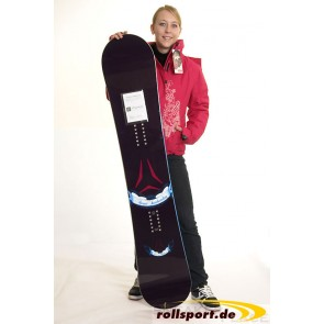 Atomic Enemy Snowboard - Aktions Angebot