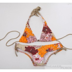 Oxbow Bikini Banana 2P Triangle Sand