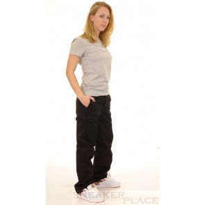 Dikies Workpant Traditional schwarz