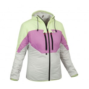 Salewa Eilat Winterjacke Damen