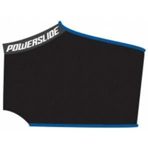 Powerslide Speed Accessories Footies Neopren Socken 2 mm