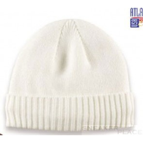 Beanie Natural Jack von Atlantis