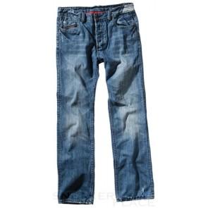 Globe Jeans Lemmy Dazed Wash Herren Hose