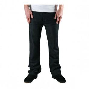 Record Jeans Hose Atlas Dark Rinse
