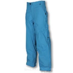 Ripzone Snowboardhose Strobe Blue Herren