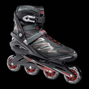Roces Big ZYX Inline Skate