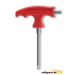 Rollerblade Inliner Bladetool Pro