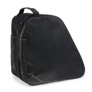 Rollerblade Skate Bag Tasche für Inline Skates