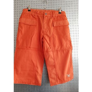 Salewa Fraguel 3/4 Kinderhose