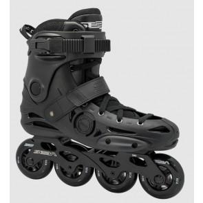 Seba E3 80 Skates schwarz