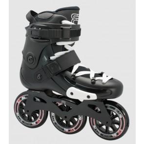 Seba FR Skates FRX 310 schwarz