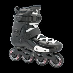Seba FRX 80 Skates schwarz