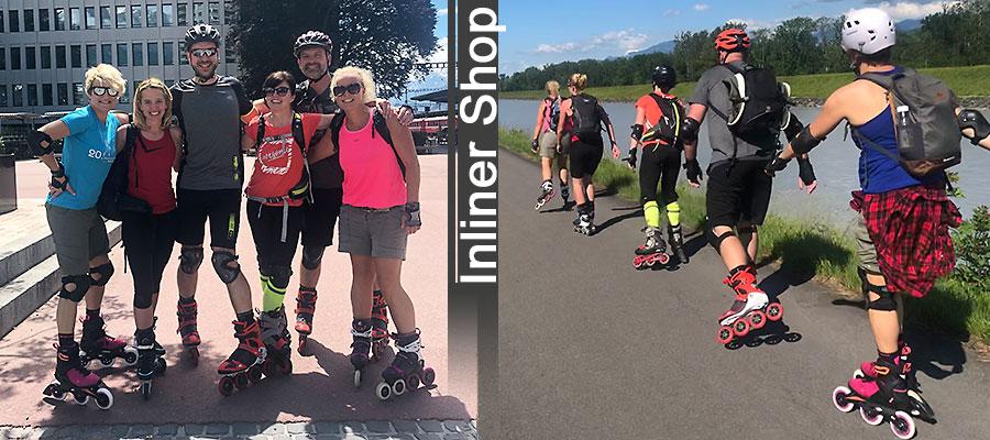 Rollsport Inline Skates Shop